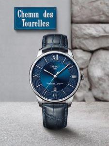 Tissot_Chemin_des_Tourelles_Blue_PR
