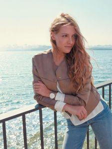 Tissot_Everytime_Swissmatic_Model_Lady