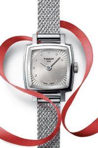 Tissot_Lovely_Square_Valentine